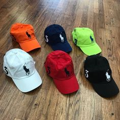 "b795743c5a10 MOE SPORTS on Instagram  ""New Polo Big Pony Dad caps 🏇 One size fits all  Available in store now! . . .  moesports  polo  ralphlauren  wdywtd  wdywt   ootd…"""