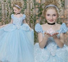 cinderella-pageant-dresses-for-teens-short