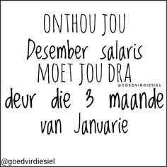 Funny Animal Jokes, Afrikaans, Verses, Math Equations, Songs, Quotes, Space, Humor, Summer