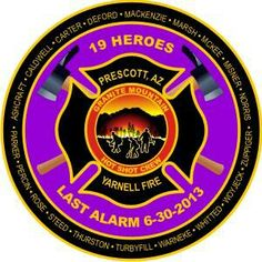 1000 Images About Firefighters Logos Amp Posters On