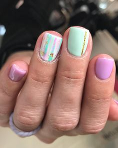 """Receive terrific ideas on """"gel nail designs for fall autumn"""". They are actually accessible for you on our internet site. Manicure, Shellac Nails, Acrylic Nails, Gel Nails At Home, Gel Nail Art, Nail Polish, Ten Nails, Uñas Fashion, Gel Nagel Design"""