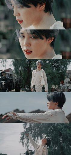 Seokjin, Namjoon, Taehyung, Bts Mv, Bts Jimin, Foto Bts, K Pop, Bts Wallpapers, Real Fairies