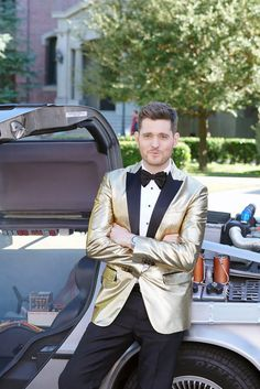 Michael Buble's Christmas in Hollywood – Season 2015 Enter our Christmas Contest with your favorite Christmas carol. Find it here: http://freshfiction.com/contest.php?id=8118