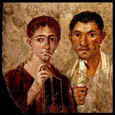 "Searched ""pre-1000s"" 
