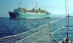 Iran Hormuz ferry - Google-Suche