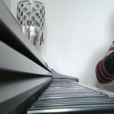 So....I realised that my piano can record and store my own compositions...then I realised that I'd be able to duet with myself via the violin!- so I composed a violin melody to fit with one of my piano pieces ♥ Here's a snippet for you...gosh this is fun! #art #music #creative #duet #piano #violin #musiclovers #artist #pianist #composition #lovemusic #musicart #beautiful #relax #calm #love #musical #melody #happy #violinist