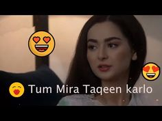 Best Dialogue Video *Uploaded only for entertainment purpose* *All copyright belongs to the respective owner of this content* Ishq Z. Attitude Status Boys, All Status, Song Status, Attitude Quotes, New Whatsapp Video Download, Download Video, Pakistani Songs, Pakistani Dresses, Heartbroken Status