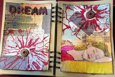 dream3w | Flickr - Photo Sharing!