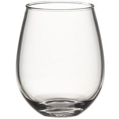 Crate & Barrel Acrylic Stemless Wine Glass (5.26 CAD) ❤ liked on Polyvore featuring home, kitchen & dining, drinkware, acrylic wine glass, stemless wine glass, stemless wineglasses, crate and barrel and acrylic stemless wine glasses