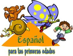 Spanish for the first ages – Online games for Spanish learners Dual Language Classroom, Bilingual Classroom, Bilingual Education, Spanish Classroom, Spanish Teacher, Teaching Spanish, Spanish Immersion Programs, Spanish Online, Reading Stations