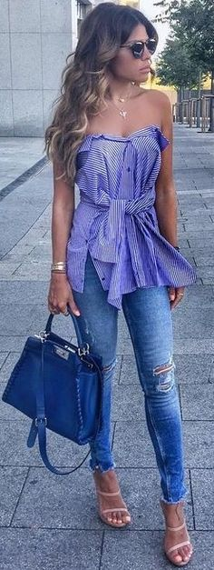 60 Trending And Amazing Fall Outfits You Should Already Own