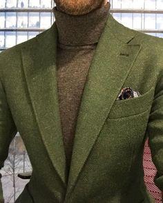 Mens Fashion | #MichaelLouis - www.MichaelLouis.com #MensFashionBlazer