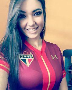 Sabrina Candreva