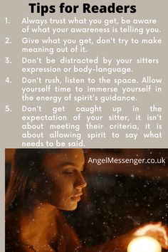Here's a few valuable tips to remember when you're giving someone a reading. Angel Readings, Psychic Readings, Free Angel, Angel Guide, Spiritual Coach, Spiritual Development, Guided Meditation, Body Language