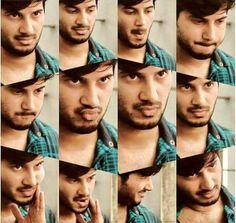 😍 😎 How cute is he! Cute Celebrities, Indian Celebrities, Celebs, Surya Actor, Actor Quotes, Vijay Actor, First Love Quotes, Actors Images, Actor Photo