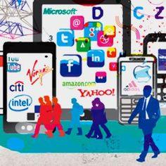 6 Myths About Social Media Marketing