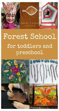 Forest School Activities, Outdoor Activities For Kids, Nature Activities, Outdoor Learning, Infant Activities, Learning Activities, Outdoor Play, Children Activities, All About Me Activities For Toddlers