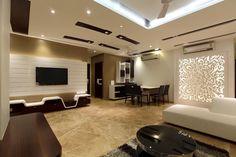 decorative room partitions enhance design unique room partitions