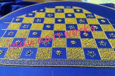Aari Work Blouse, Kids Rugs, Simple, Home Decor, Decoration Home, Kid Friendly Rugs, Room Decor, Home Interior Design, Home Decoration