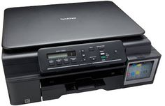 Brother DCP-T300 Printer Drivers Download - Brother DCP-T300 Driver is a project to handle Brother DCP-T300 Printer on a PC.  http://brother.printerdownloaddrivers.com/2016/07/brother-dcp-t300-printer-drivers-download.html