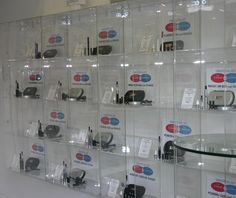 All our kits are now 'universal' meaning they come complete (at no extra cost) with eliquid, cartridges and a clearomizer. This gives you a chance to discover the exact type of ecigarettes you prefer!We look forward to seeing you soon!  #burbage # hinckley #leicestershire #leicester #ecigs #ecigarettes #ecigshop #best4ecigs #shop #eliquid #cartridges #cartomizers