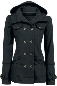 casaco 01