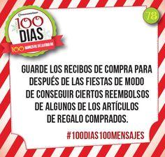 Día #78: Presupuesto #100dias100mensajes #finanzaslatinos