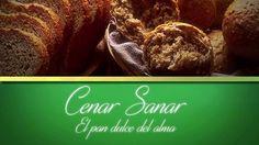 Cenar Sanar No 9 El pecado