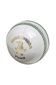 Kookaburra Turf Season Ball In White colour #kookaburraballs #seasonballs #sportsaccessories #whiteseasonballs #seasonballsonline Shop here-  https://trendybharat.com/trendy-pitara/videshi-bazaar/kookaburra/kookaburra-turf-season-ball-in-white-seasonball-kookuburra-turf-white