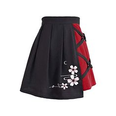 Block color irregular skirt Material: PolyesterFeature: Please measure your waist before choosing size. Measurements:(no elastic)S: Order processing time takes business days before s The post Block color irregular skirt appeared first on Zahn Gesundheit. Kawaii Fashion, Lolita Fashion, Cute Fashion, Skirt Fashion, Fashion Dresses, Classy Fashion, Petite Fashion, Men Fashion, Teen Fashion Outfits