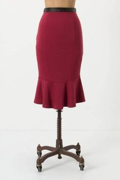 14693b03f78 kate spade new york Teri Linen Shift Dress