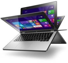 "Awesome Lenovo Yoga 2017: Lenovo Yoga 2 11.6"" TouchScreen 2-in-1 Laptop PC - Intel Pentium N3520 / 4G...  Best Amazon Products For Sale Check more at http://mytechnoworld.info/2017/?product=lenovo-yoga-2017-lenovo-yoga-2-11-6-touchscreen-2-in-1-laptop-pc-intel-pentium-n3520-4g-best-amazon-products-for-sale"