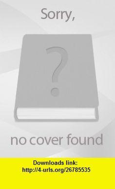 CAHIERS Simone Weil et Descartes (Mars 1995, Tome XVIII, No. 1) Simone Weil ,   ,  , ASIN: B0037NH6CM , tutorials , pdf , ebook , torrent , downloads , rapidshare , filesonic , hotfile , megaupload , fileserve
