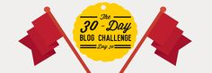 5 Big Wins We Gained from Doing the 30-Day Blog Challenge (30/30)