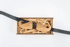 #woodenbowtie #bowtie #handmade #woodybowtie #mustache