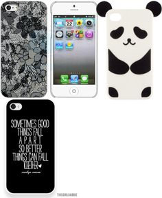 """""""Untitled #135"""" by phillips-katie ❤ liked on Polyvore"""