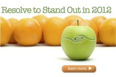 Always resolved to stand out: ebusinessappraisals.com Apple, Memories, Fruit, Learning, Food, Souvenirs, Meal, The Fruit, Essen
