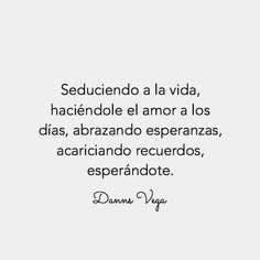 Tu sabes donde encontrarme. Feelings, Love, Math Equations, Words, Multimedia, Quotes, Thoughts, Twitter, Poet