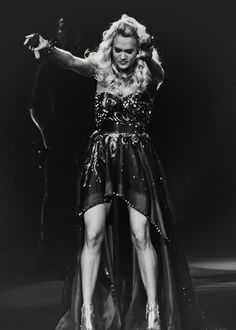 Country USA Oshkosh has an amazing lineup for 2014! Welcoming Carrie Underwood! #oshkosh #eventcity #cusa http://www.countryusaoshkosh.com/lineup.cfm