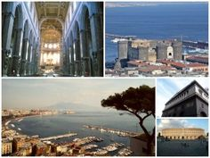 Ukulele Music : Napoli tablature by M Ryan Taylor