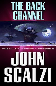 this is what it is to be poor -  Ep6-BackChannel by John Scalzi, via Flickr