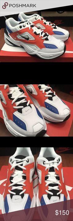 Die 20 besten Bilder von Shoes   Tennis, Shoes sneakers und Reebok ... f648d4088d