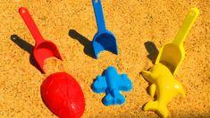 Funny Songs Nursery Rhymes Presents Sand Shovel Toys and Funny Song Funny Songs, Shovel, Nursery Rhymes, Presents, Toys, Gifts, Activity Toys, Dustpan, Clearance Toys