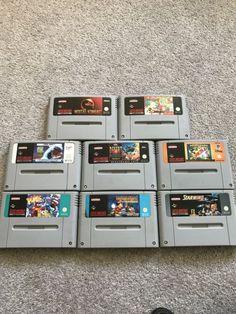 no Game Super Nintendo Megaman X Charitable Universal Snes Replacement Case