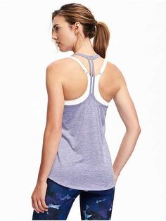 41154cce05ab Women s Activewear   Workout Clothes