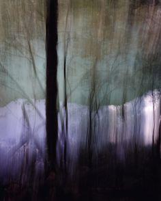 Works | Sandra Kantanen