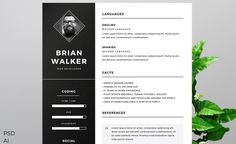 100 Free Resume Builder Define Your Write Dream Maximize Your Productivity And Build An