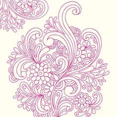 jessvolinski_flowerdoodle1.jpg