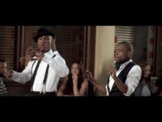 Ne-Yo - One In A Million                 [There's a million girls around but I dn't see noone but you ^^]