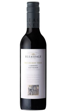 Bleasdale Heritage Mulberry Tree Cabernet Sauvignon 2017 Langhorne Creek 375ml -12 Bottles Braised Red Cabbage, Just Wine, Roast Duck, Mulberry Tree, Wine Craft, Liquor License, Red Wines, Beef Ribs, Organic Fruit